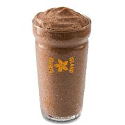 Iced Coffeecino