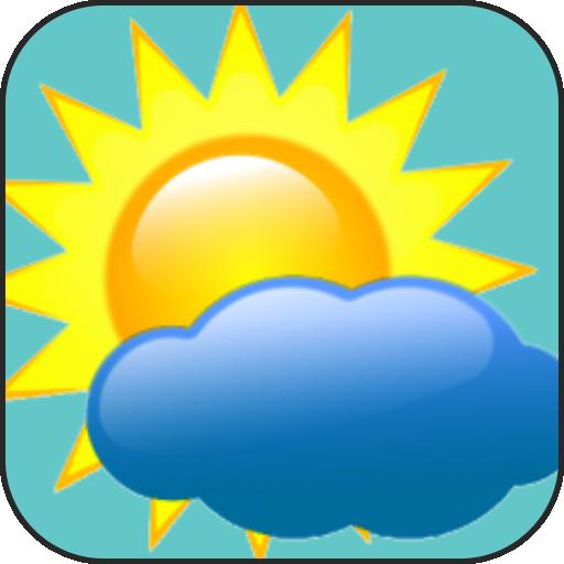 Clima & Tempo SP