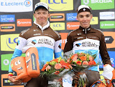 Tour de France 2019 : Oliver Naesen conseille Romain Bardet au sujet des routes belges