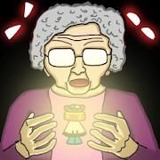 Granny in the Dark