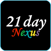 21 Day Nexus