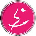 MIDEST icon