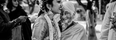 शादी का फोटोग्राफर Elena Shapetko (elenashapetko)। 18.08.2018 का फोटो