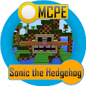 Sonic the Hedgehog icon