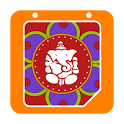 Daily Panchang - All in one Hindu Calendar icon