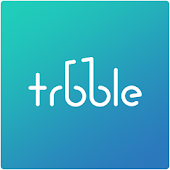 trbble: Social Music Discovery