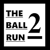 The Ball Run 2