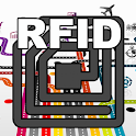 Tutorial for RFID Projects icon