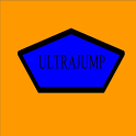 UltraJump icon