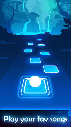 Tiles Hop screenshot 3