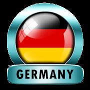 Germany Radio FM Stations