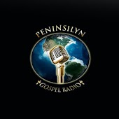 PENINSILYN GOSPEL RADIO.COM