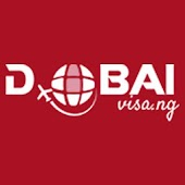 Dubai Visa - Tour & Packages