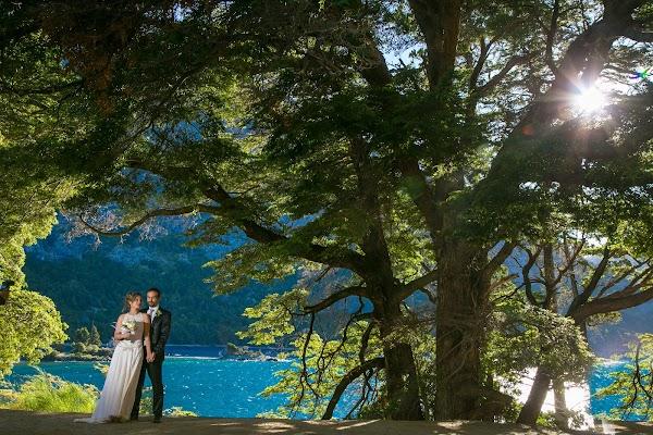 Fotógrafo de bodas Chiwi Giambirtone (ChiwiGiambirton). Foto del 18.03.2016