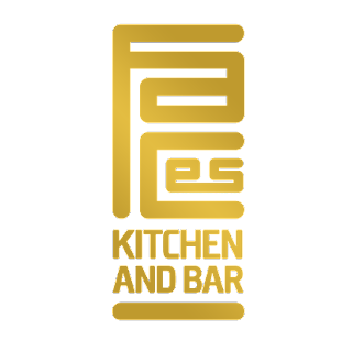 Faces Kitchen & Bar- screenshot thumbnail