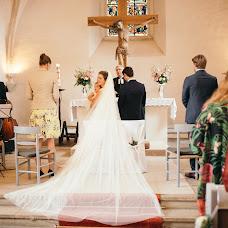 Wedding photographer Anastasiya Smanyuk (Smanyu). Photo of 17.11.2016
