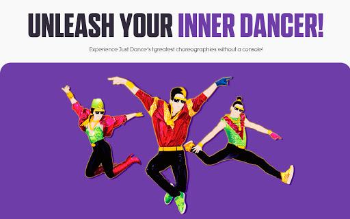 Just Dance Now 4.0.0 Screenshots 15