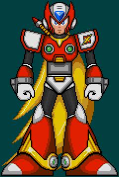 zero_21xx_armor_by_zerowd.png
