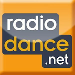 1 Radio Dance Icon