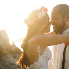 Wedding photographer Pablo Beita (pablobeita). Photo of 31.08.2017