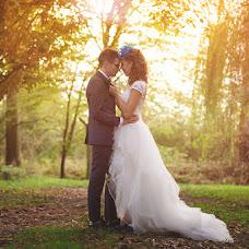 Wedding photographer Domenico Scirano (DomenicoScirano). Photo of 05.09.2018