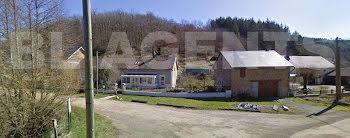 propriété à Moux-en-Morvan (58)