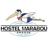 Marabou Hostel Prague
