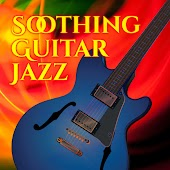 Soothing Guitar Jazz – Relaxing Jazz Music, Sounds to Calm Down, Rest & Sleep, Jazz Dreams
