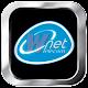 WNET TELECOM - CLIENTES Download for PC Windows 10/8/7
