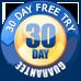 30天免費試用