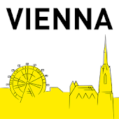 VIENNA SIGHTSEEING & PASS