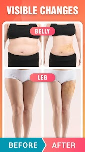 Lose Weight in 30 Days App Latest Version Download For Android and iPhone 3
