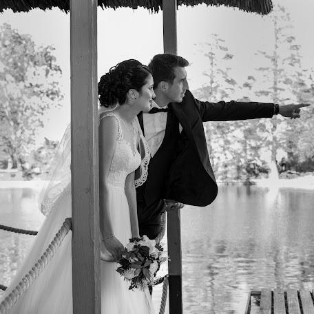 Fotograful de nuntă Cristian Stoica (stoica). Fotografie la: 17.06.2018