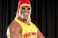 Hulk Hogan set for WWE return?
