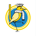 Kadolsterapp icon