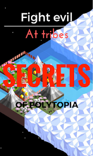 Guide for Battle Of Polytopia screenshot