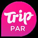 Paris City Guide - Trip.com icon
