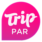 Paris City Guide - Trip.com icon