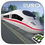 Euro Train Simulator 3.1.4