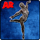 Download Dancing Zombie AR For PC Windows and Mac