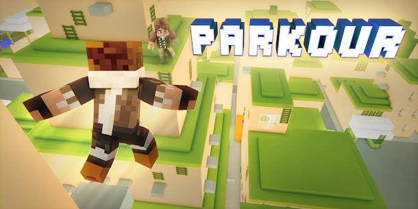 Maps for Minecraft PE 1.3.0 APK Mod Updated 3