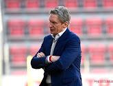 """Competitieformat niet heiligmakend: """"Overal in Europa nu finales, in België slagen ze erin om acht-negen ploegen niet meer te laten voetballen"""""""
