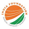 India Foundation icon