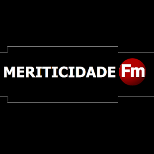 Download Rádio Meriticidade FM For PC Windows and Mac apk screenshot 1