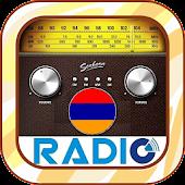 Radio Armenian