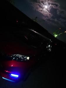 ノート E12 e-power X ブラックアローのカスタム事例画像 蘭丸さんの2019年01月22日20:34の投稿