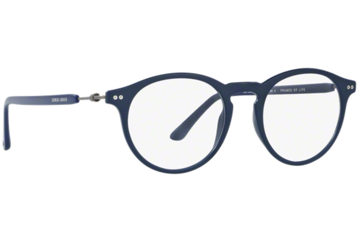 28f263f6ed96 ... Frames Giorgio Armani AR7040 C48 5059. 1 customer reviews