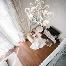 Jurufoto perkahwinan Olga Khayceva (Khaitceva). Foto pada 31.07.2019