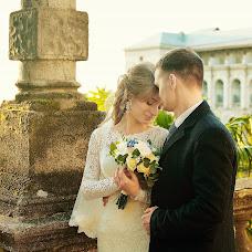 Wedding photographer Gennadiy Mikhalkov (id354199082). Photo of 09.03.2018