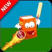 Book Cricket 360